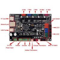 Плата управления MKS SBASE V1.3 для 3d принтера