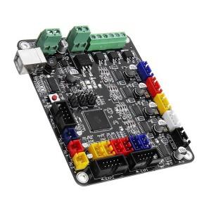 Плата управления MKS BASE V1.4 для 3d принтера