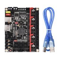 Плата управления Bigtreetech SKR V.1.4 turbo для 3d принтера