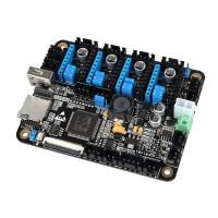 Плата управления Lerdge-X ARM 32 Бит
