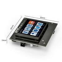 """Дисплей MKS 2.8"""" v.4.0 для 3d принтера"""