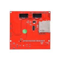 Дисплей RepRapdiscount smart controller для 3d принтера
