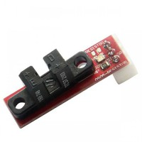 Оптический концевой выключатель (разъем сзади)