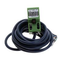 Индуктивный концевой выключатель SN04-N для 3d принтера