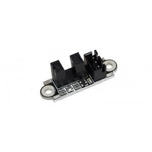 Оптический концевой выключатель (разъем спереди) для 3d принтера