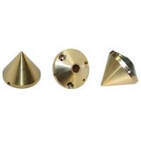 Хотэнд Diamond 3 in 1 (Prusa I3) для 3d принтера