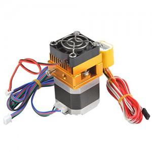 Экструдер MK8 для 3d принтера