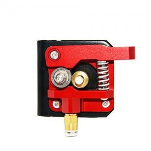 Механизм боуден подачи MK8 для 3d принтера