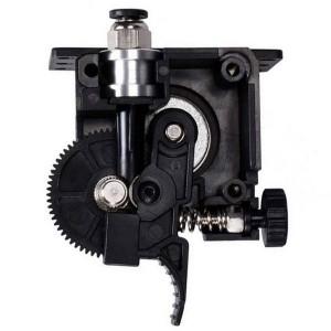 Механизм подачи E3D Titan для 3d принтера