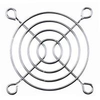 Защитная решетка для вентилятора 60х60