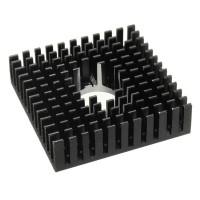 Радиатор MK7 / MK8 тип 1