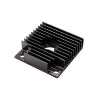 Радиатор MK7 / MK8 тип 2