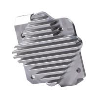 Радиатор Titan Aero для 3d принтера