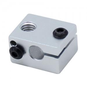 Нагревательный блок E3D V6 для 3d принтера