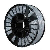 Пластик для 3D принтера ABS X 1,75 мм 0,75 кг (element3d) серый