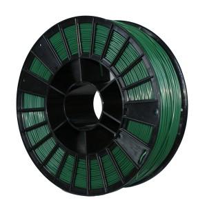 Пластик для 3D принтера ABS X 1,75 мм 0,75 кг (element3d) хаки