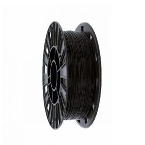 Пластик для 3D принтера FLEX 1,75 мм 0,5 кг (element3d) черный