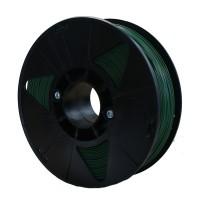 Пластик для 3D принтера PLA 1,75 мм 1 кг (element3d) хаки