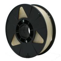 Пластик для 3D принтера PLA 1,75 мм 1 кг (element3d) натуральный