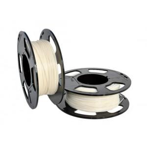 Пластик для 3D принтера U3 ABS DISSIPATIVE 1,75 мм 0,45 кг (u3print) электрорассеивающий