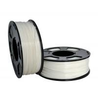 Пластик для 3D принтера GF ABS NATURAL 1,75 мм 1 кг (u3print) натуральный