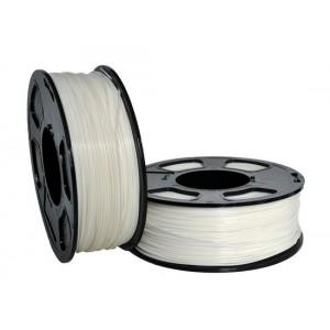 Пластик для 3D принтера U3 HP ABS NATURAL 1,75 мм 1 кг (u3print) натуральный