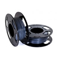 Пластик для 3D принтера U3 NYLON SC2 V0 FLAME STOP 1,75 мм 0,45 кг (U3PRINT)