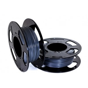 Пластик для 3D принтера U3 NYLON SC2 V0 FLAME STOP 1,75 мм 0,45 кг (U3PRINT) NYLON