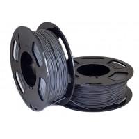 Пластик для 3D принтера U3 PETG Metal HAMMER 1,75 мм 1 кг (u3print) железо