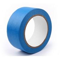 Синий скотч для печати 50мм