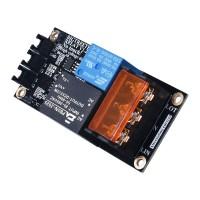 Модуль автоматического отключения Bigtreetech V1.2 для 3d принтера