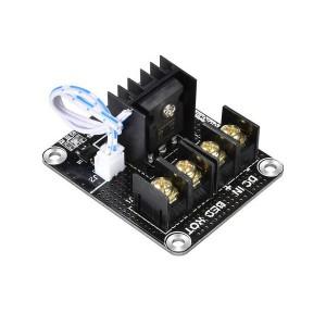 Силовой модуль 15А для 3d принтера