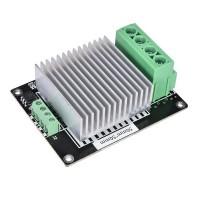 Силовой модуль 30A для 3d принтера