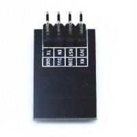 Wi-Fi модуль ESP-01S (ESP8266) для 3d принтера