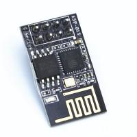 Wi-Fi модуль ESP-01S (ESP8266)