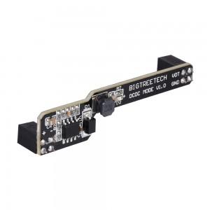 Модуль питания Bigtreetech DCDC 5В для 3d принтера