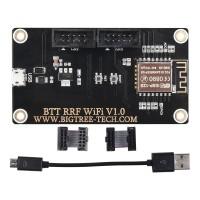 Wi-Fi модуль для плат управления  BTT SKR 1.1, 1.3, 1.4