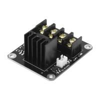 Силовой модуль 25А для 3d принтера