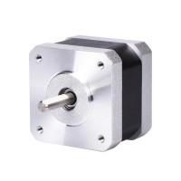 Шаговый двигатель Nema 17 HD3401-22B для 3d принтера
