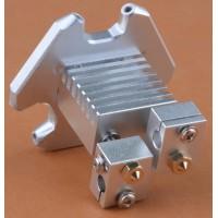 Монтажная пластина для экструдера Chimera (Химера) / Cyclop (Циклоп) для 3d принтера