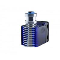 Корпус обдува радиатора V6 для 3d принтера