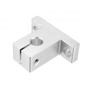 Держатель вала SH8 (SK8) для станков ЧПУ, 3d принтера