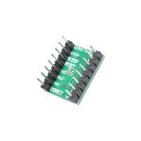 Драйвер для шаговых двигателей A4988 для 3d принтера