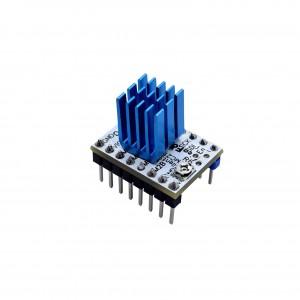 Драйвер для шаговых двигателей TMC2130 v1.1 для 3d принтера