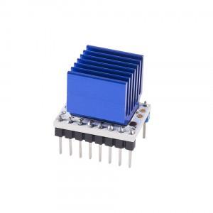 Драйвер для шаговых двигателей TMC2208 v.1.2 для 3d принтера