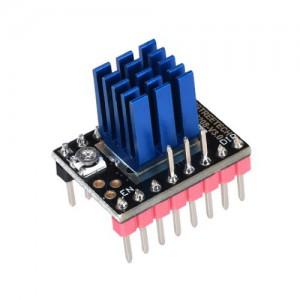 Драйвер для шаговых двигателей TMC2208 v.3.0 для 3d принтера