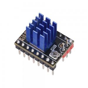 Драйвер для шаговых двигателей TMC2226 v.1.0 для 3d принтера