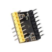 Драйвер для шаговых двигателей TMC5160 v.1.2 для 3d принтера