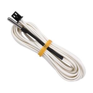 Датчик температуры HT-NTC - 3950 100кОм - 2 метра для 3d принтера
