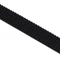 Зубчатый ремень 2GT-10 - 1 метр для станков ЧПУ, 3d принтера